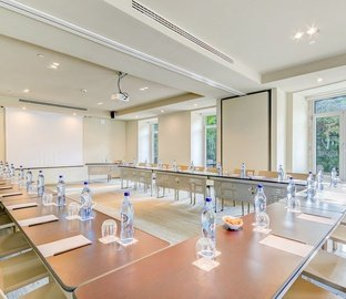 Meeting room VINCCI LIBERDADE  Lisbon